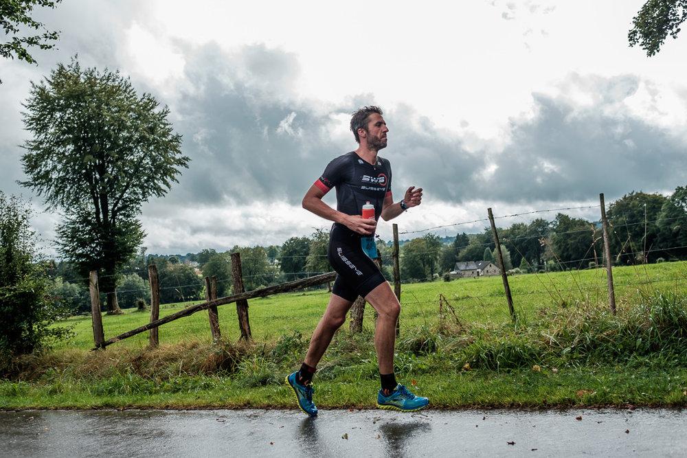 iso800-bedrijfsfotograaf-video-foto-reportage-orakel-bellman triathlon