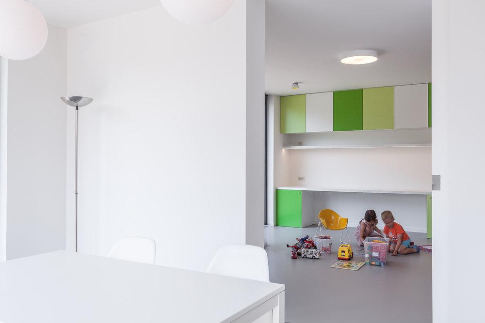 iso800-interieurfotograaf-architectuur-reportage-sarchitecten