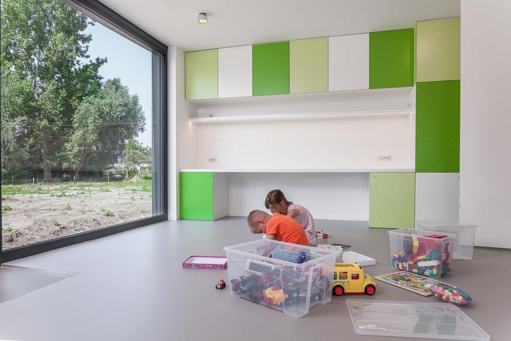 iso800-interieur-architectuur-fotograaf-antwerpen-sarchitecten-reportage