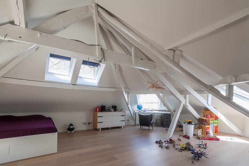 iso800-interieur-architectuur-foto's-s-architecten-antwerpen