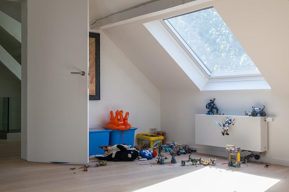 iso800-interieurfotograaf-architectuur-reportage-s-architecten-antwerpen