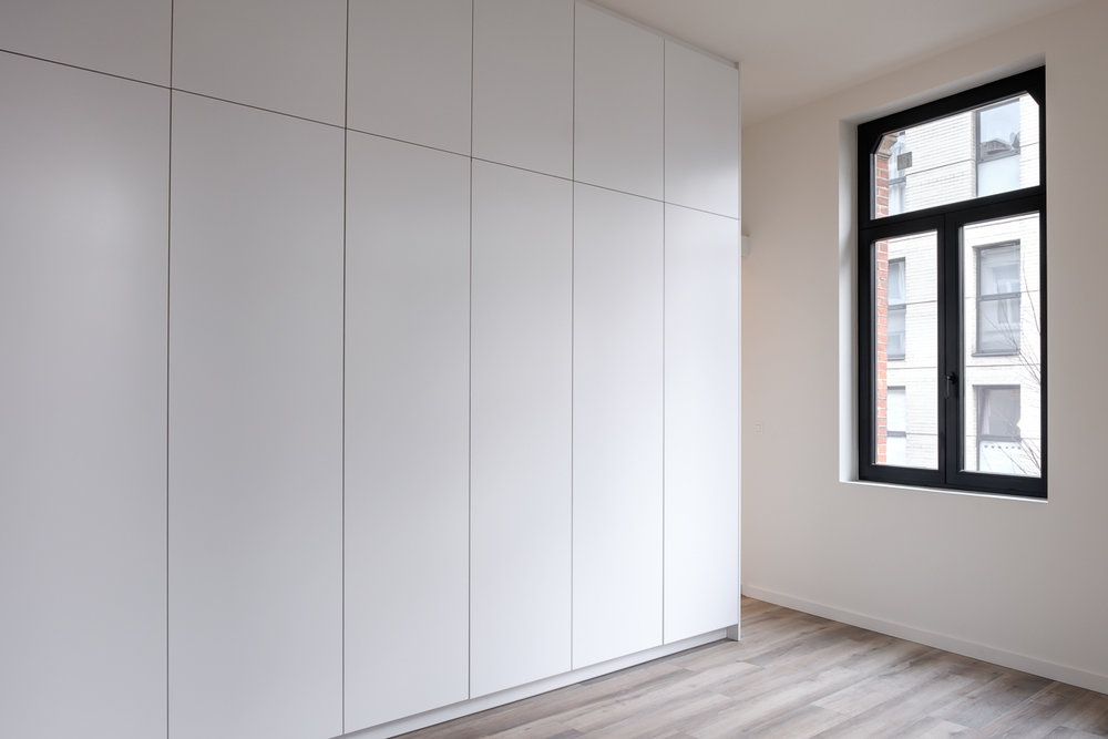 iso800-fotograaf-interieur-verbouwing-antwerpen-solotec-aannmer-nationalestraat-appartement