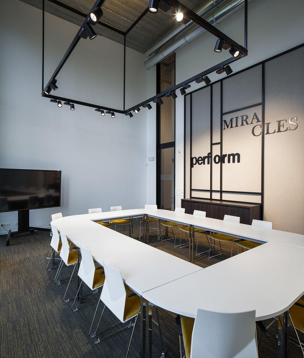 iso800-interieurfotograaf-architectuur-reportage-ncbham-zenith-brussel