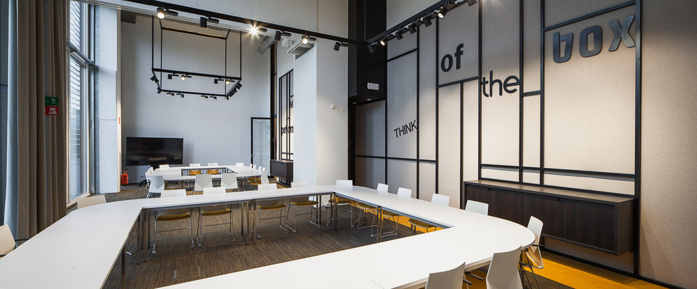 iso800-interieurfotograaf-architectuur-ncbham-zenith-brussel