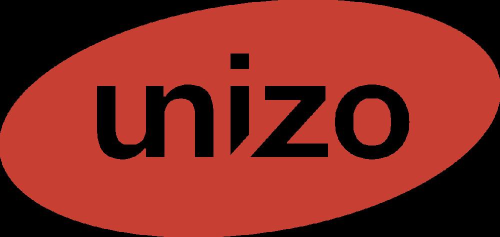 Nieuwe unizo logo full color rood voor online.png