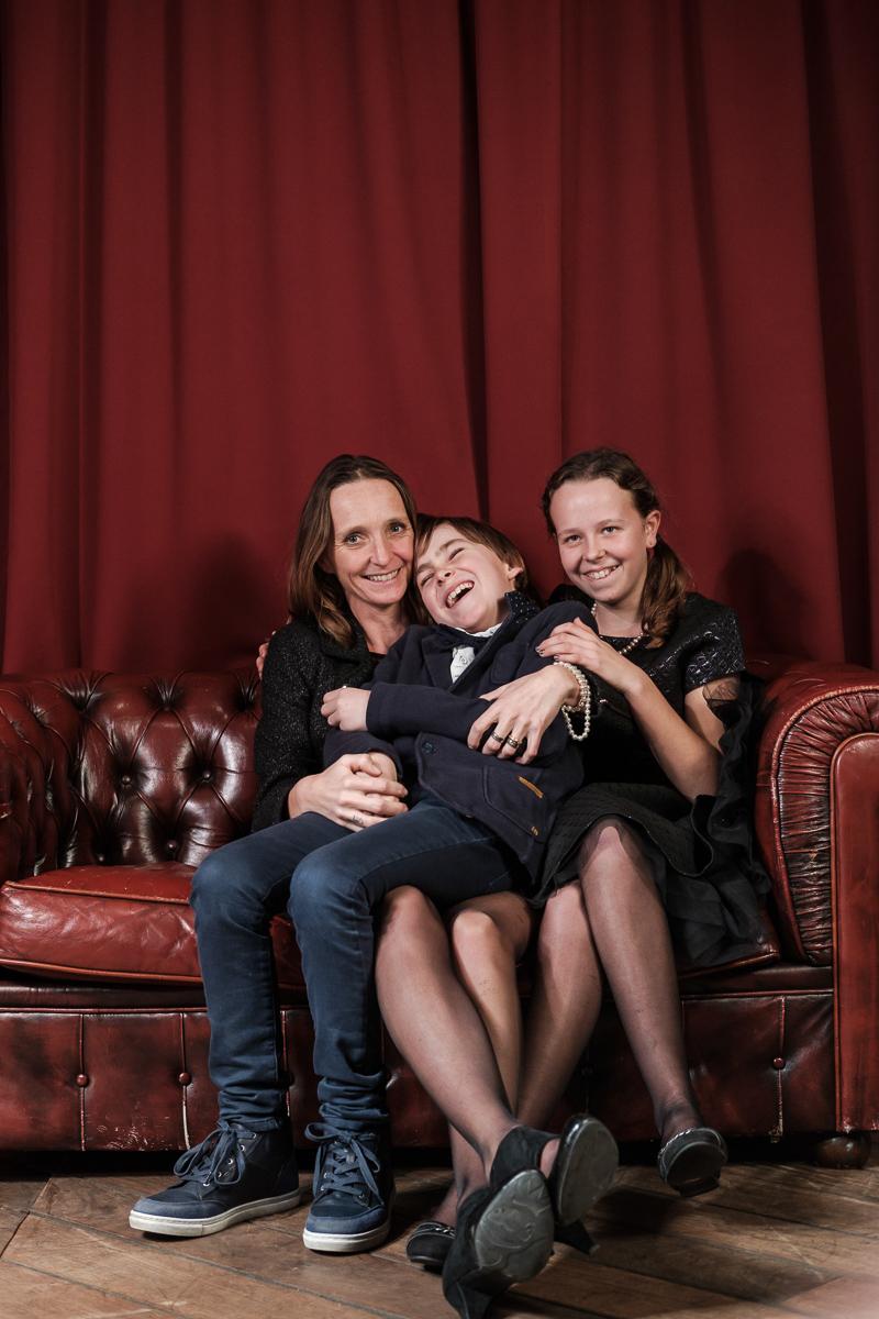 iso800-huwelijksfotograaf-Antwerpen-spontaan-reportage-Annelies en Walter-107.jpg