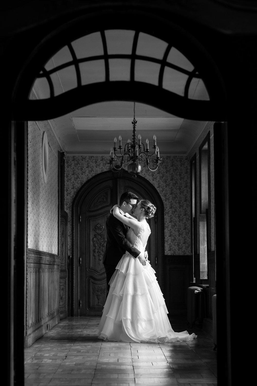 huwelijksfotograaf-bianca&yves-iso800-fotograaf-trouwfeest-niet-traditioneel-origineel
