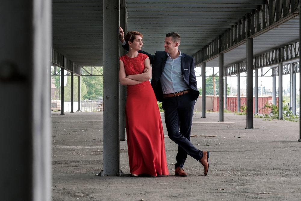 Huwelijksfotograaf iso800 fotograaf spontaan trouwfeest Sarah&Ru