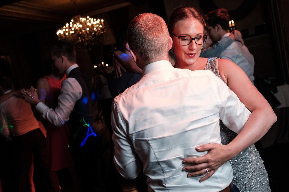 iso800 huwelijksfotograaf Sint-Niklaas Nathalie en Christophe Ho
