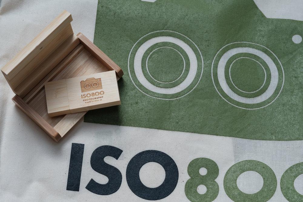 iso800 - usb-1.jpg