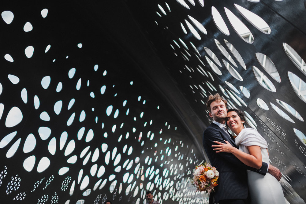 iso800-huweijksfotograaf-antwerpen-sara & jan-shoot-koppel-bruid