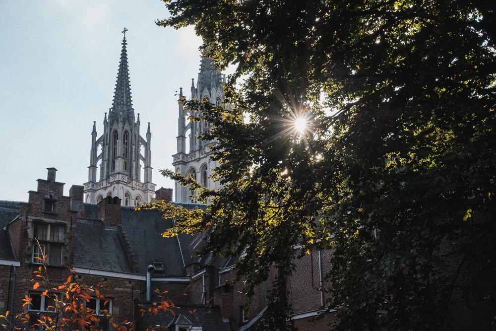 iso800 - iso800 huwelijksfotograaf sara jan Antwerpen Elzenveld- Jonathan - 80.jpg
