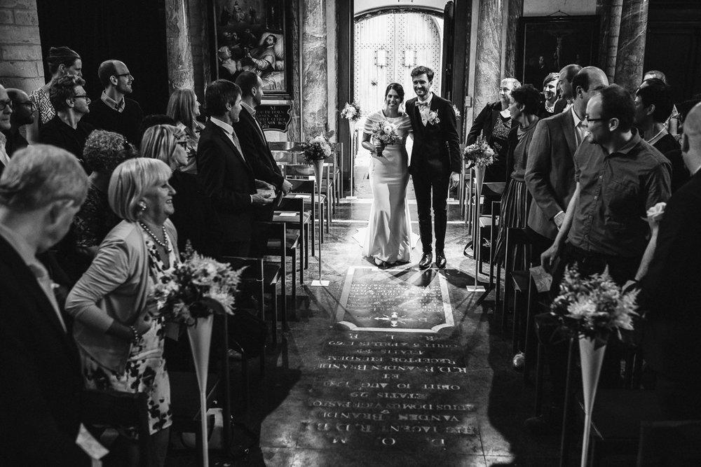 iso800 - iso800 huwelijksfotograaf sara jan Antwerpen Elzenveld- Jonathan - 84.jpg