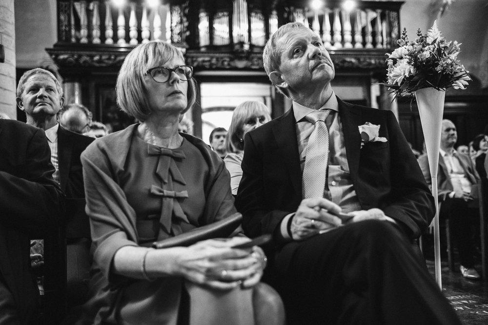 iso800 - iso800 huwelijksfotograaf sara jan Antwerpen Elzenveld- Jonathan - 85.jpg
