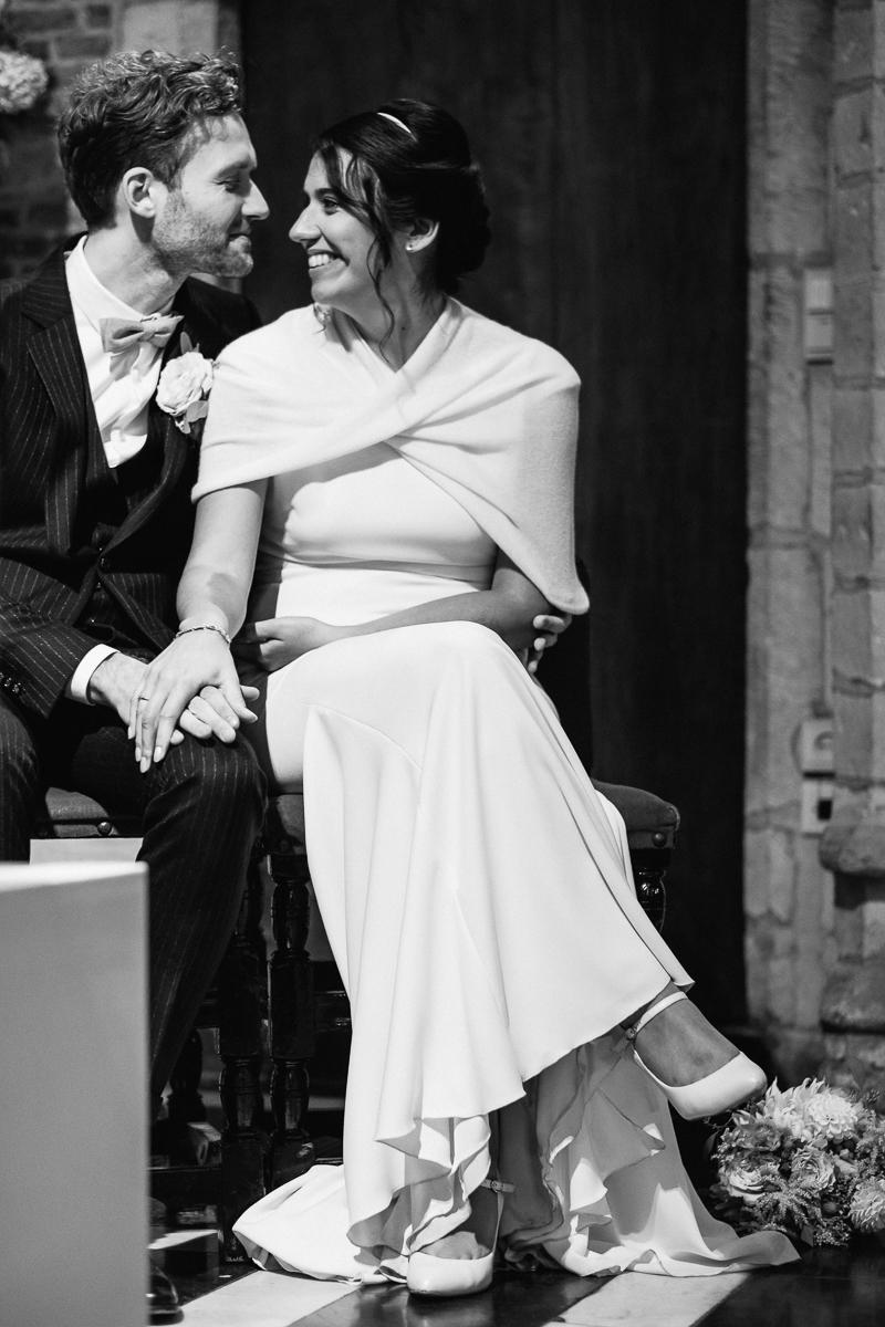 iso800 - iso800 huwelijksfotograaf sara jan Antwerpen Elzenveld- Jonathan - 99.jpg