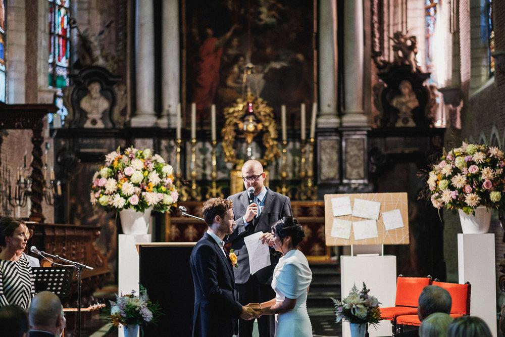 iso800 - iso800 huwelijksfotograaf sara jan Antwerpen Elzenveld- Jonathan - 100.jpg