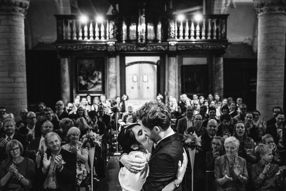 iso800 - iso800 huwelijksfotograaf sara jan Antwerpen Elzenveld- Jonathan - 102.jpg