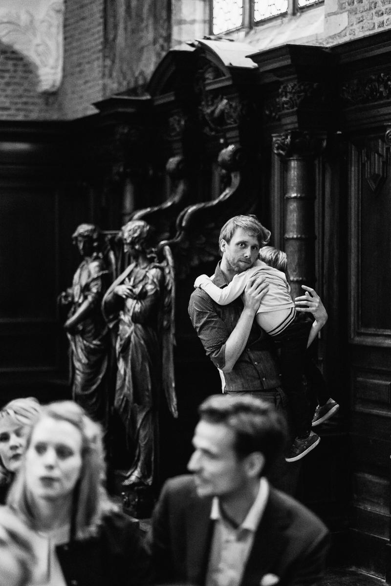 iso800 - iso800 huwelijksfotograaf sara jan Antwerpen Elzenveld- Jonathan - 103.jpg
