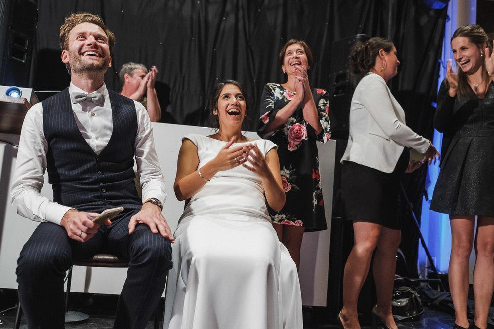 iso800 - iso800 huwelijksfotograaf sara jan Antwerpen Elzenveld- Jonathan - 118.jpg
