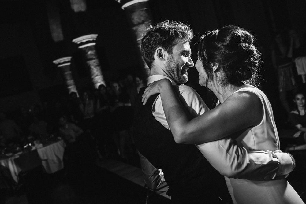 iso800-huwelijksfotograaf-antwerpen-sara & jan-avondfeest-openin