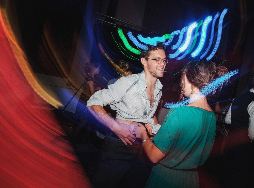 iso800-fotograaf huwelijk antwerpen-sara & jan- party-elzenveld-
