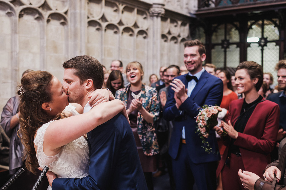 iso800-fotograaf huwelijk-gemeentehuis-ceremonie-ja-woord-gent-f