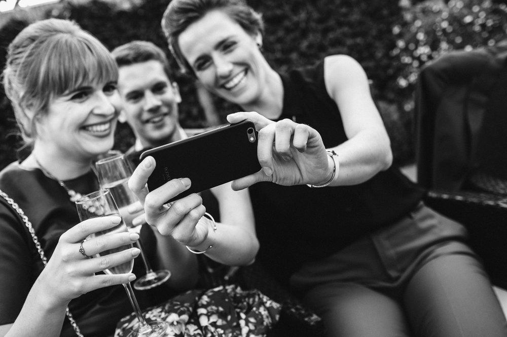 iso800-fotograaf huwelijk-maaike&marijn-receptie-gent