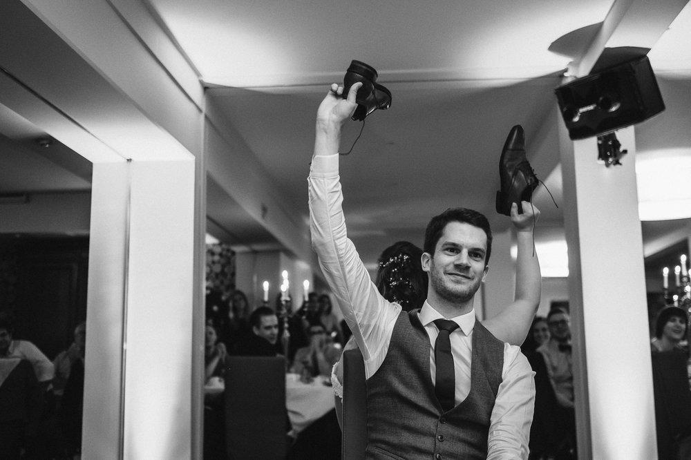 iso800-fotograaf huwelijk-maaike &marijn-diner-deinze-tenbosse-s