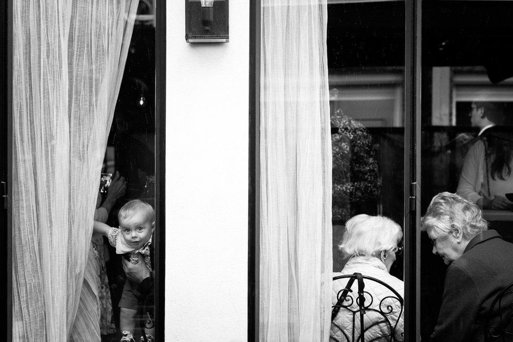 iso800 Marlies Pieter Huwelijksfotografie Situs Redu Fotoshoot