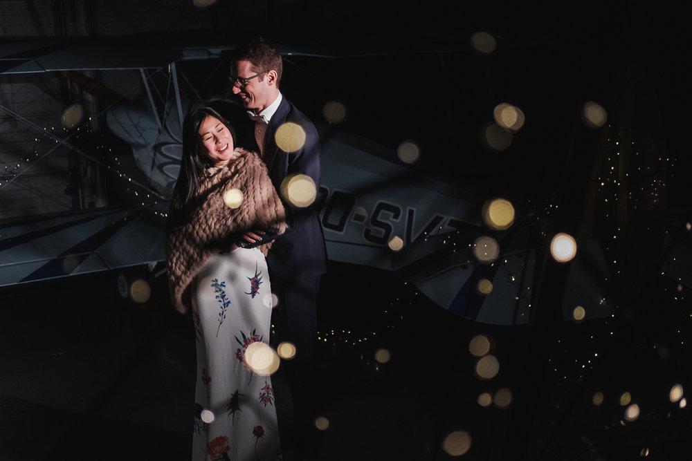 iso800-huwelijksfotograaf-shoot-natalie&tom-winterwedding