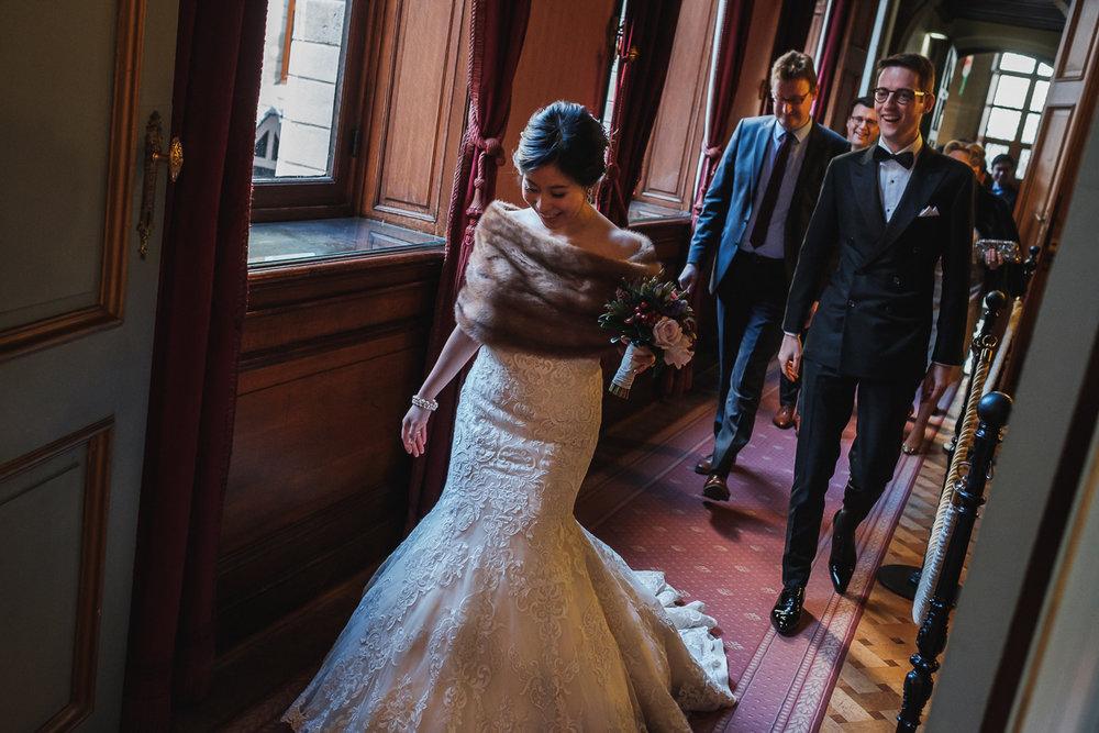 iso800-trouwfotograaf-natalie&tom-gemeentehuis-ceremonie-jawoord
