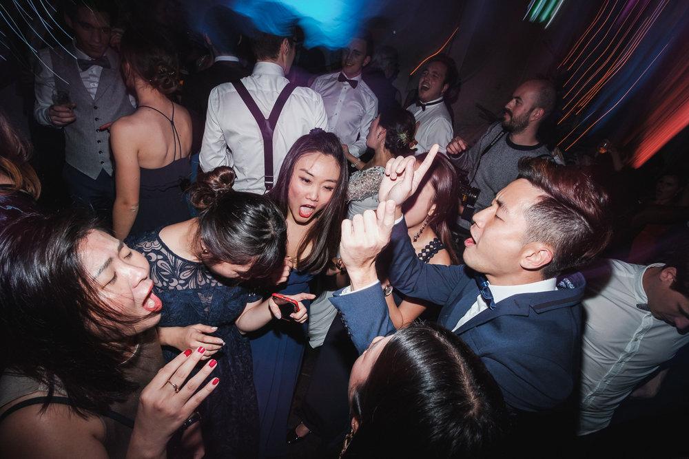 iso800-huwelijksfotograaf-natalie&tom-winterwedding-chatteau nee