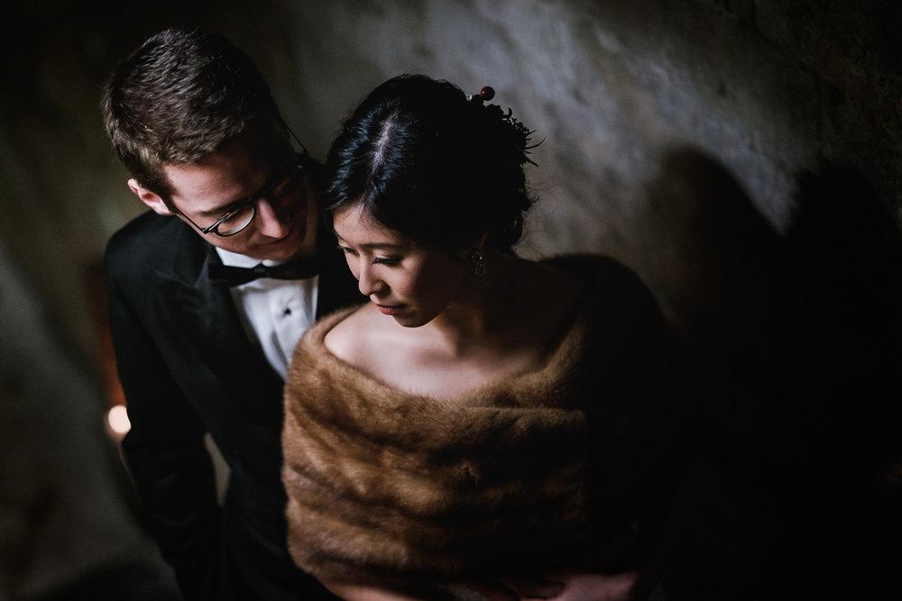 iso800-trouwfotograaf-shoot-natalie&tom-koppel-maastricht-chatte