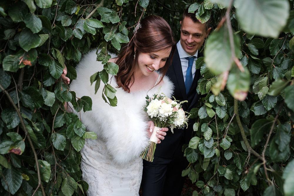 iso800-huwelijksfotograaf-dorien & kristof- shoot-cortewalle-bru