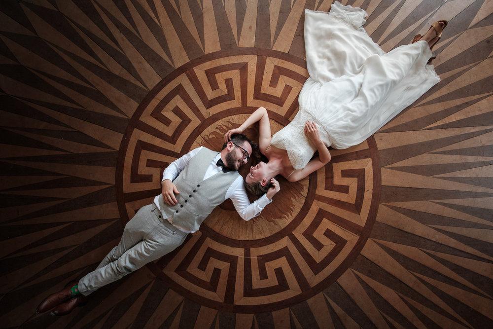 iso800 huwelijksfotografie eline & dennis hof ter linden fotosho