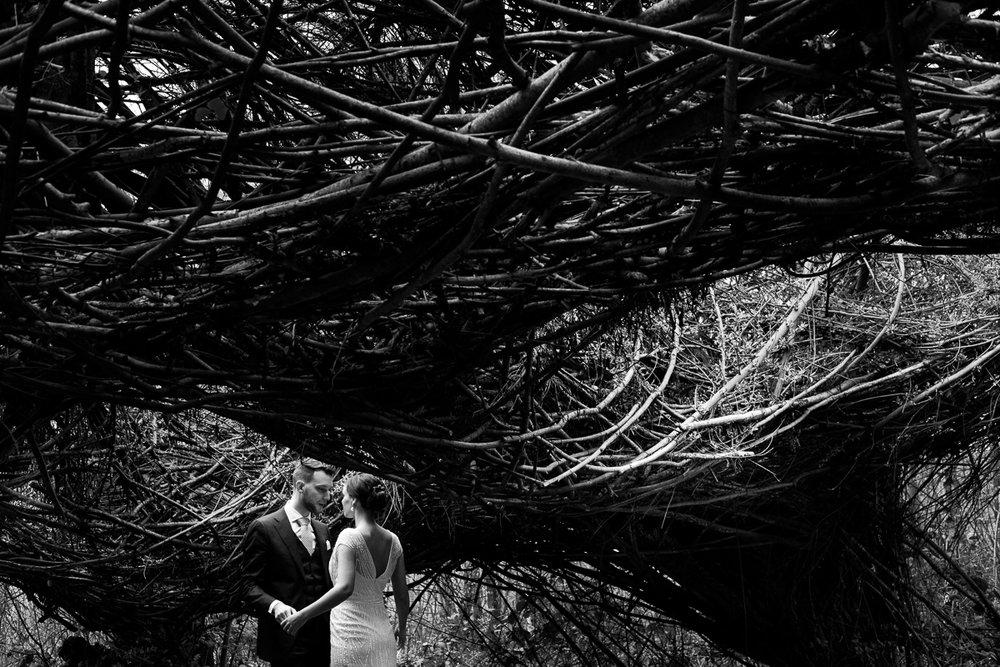 Huwelijksfotograag-iso800-fotograaf-spontaan-trouwfeest-Inge & J