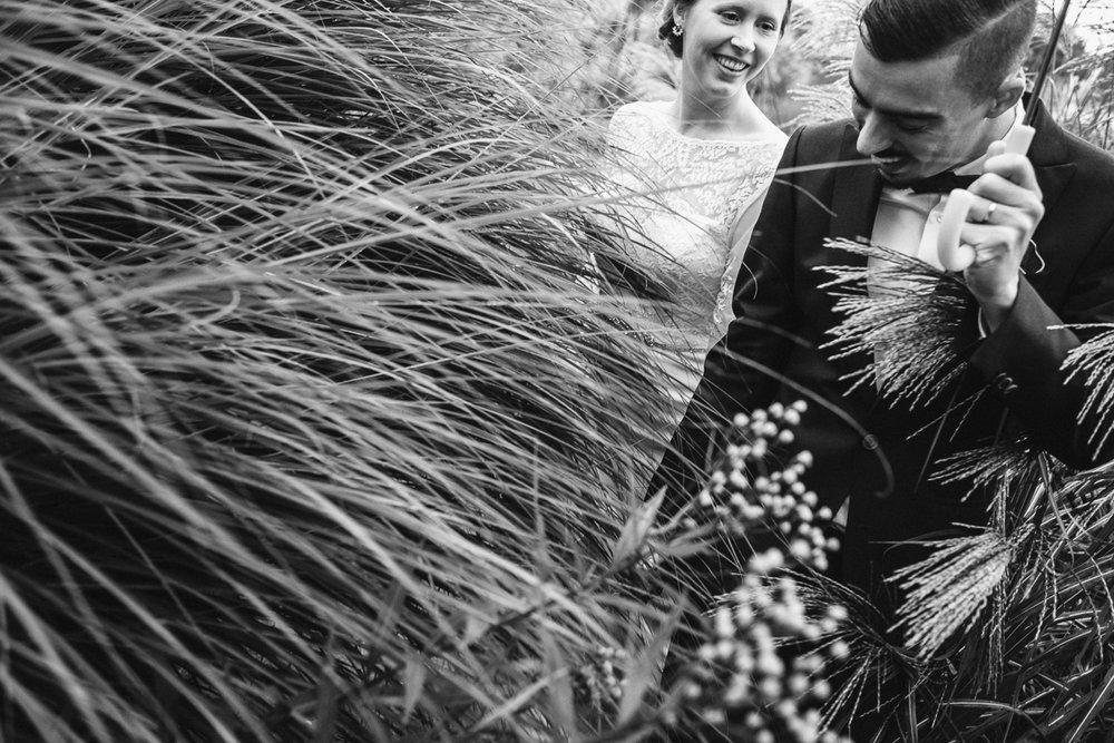 iso800-huwelijksfotografie-koppel-shoot-jorien&christophe-parapl