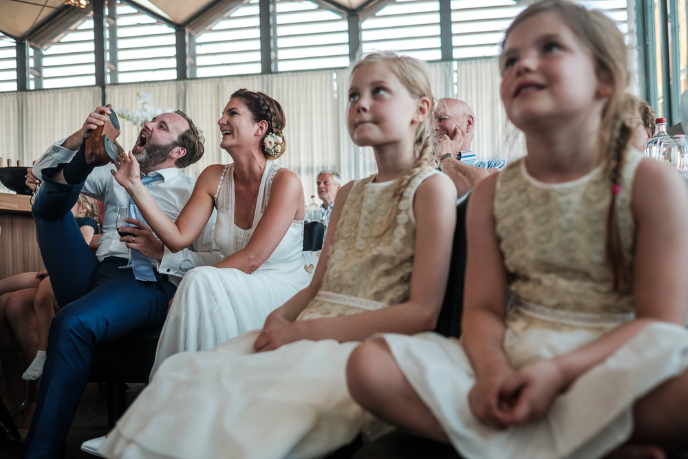 iso800  huwelijksfotograaf Sint-Niklaas fotograaf spontaan Maria
