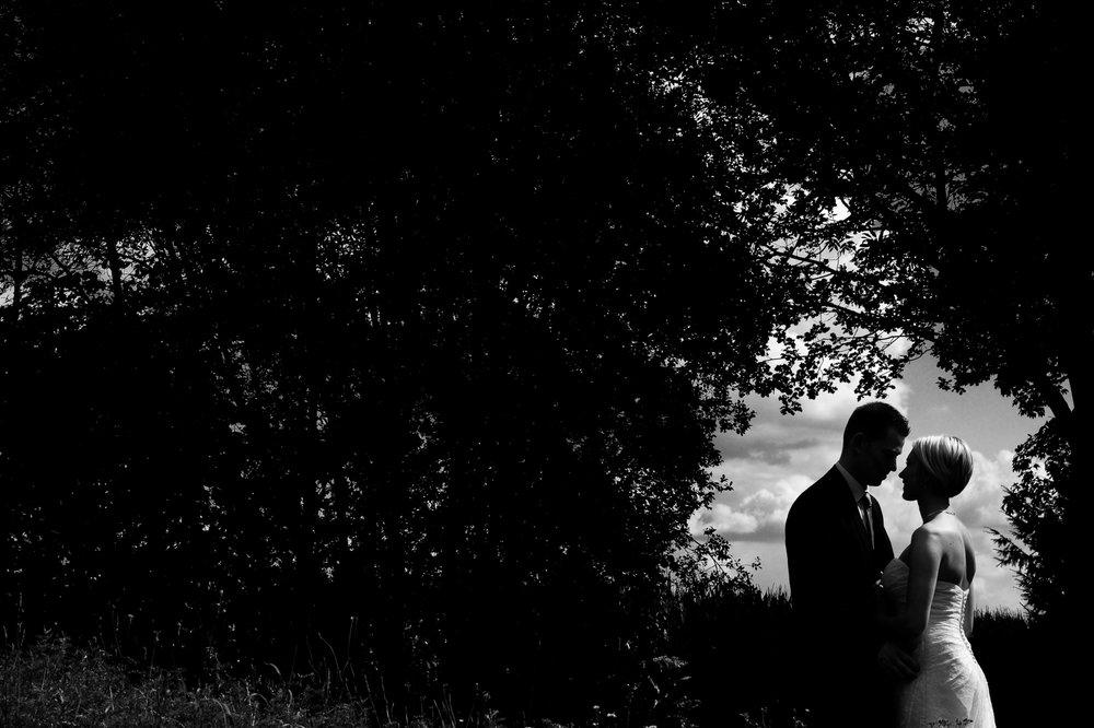 iso800-huwelijksfotografie-shoot-bruid-bruidegom-hof ter saksen