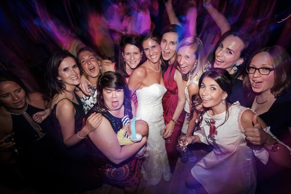 Huwelijksfotograaf - iso800 - Tinnen & Michaël - fotografie - M