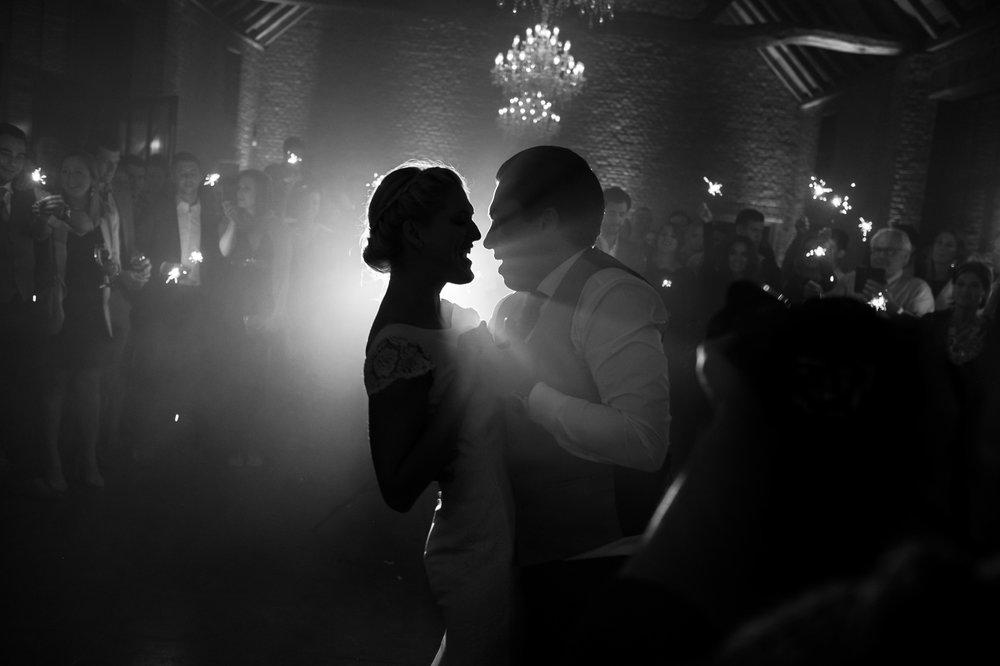 iso800-huwelijksfotograaf-sofieenmaxime-bruid-bruidegom