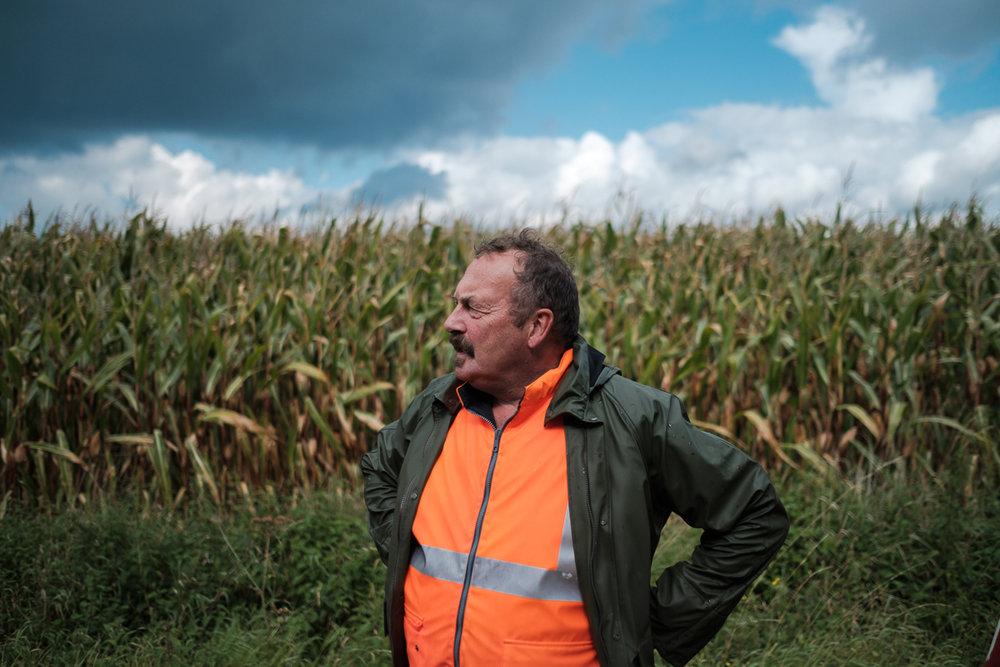 Pro Natura Mo Vlaanderen Circulair Greenbrand iso800.be Kleine r