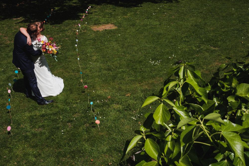 iso800 - huwelijksfotograaf Joke en Pieter-Jan-8.jpg
