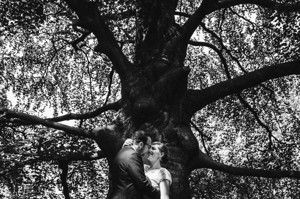 iso800 - huwelijksfotograaf Joke en Pieter-Jan-11.jpg