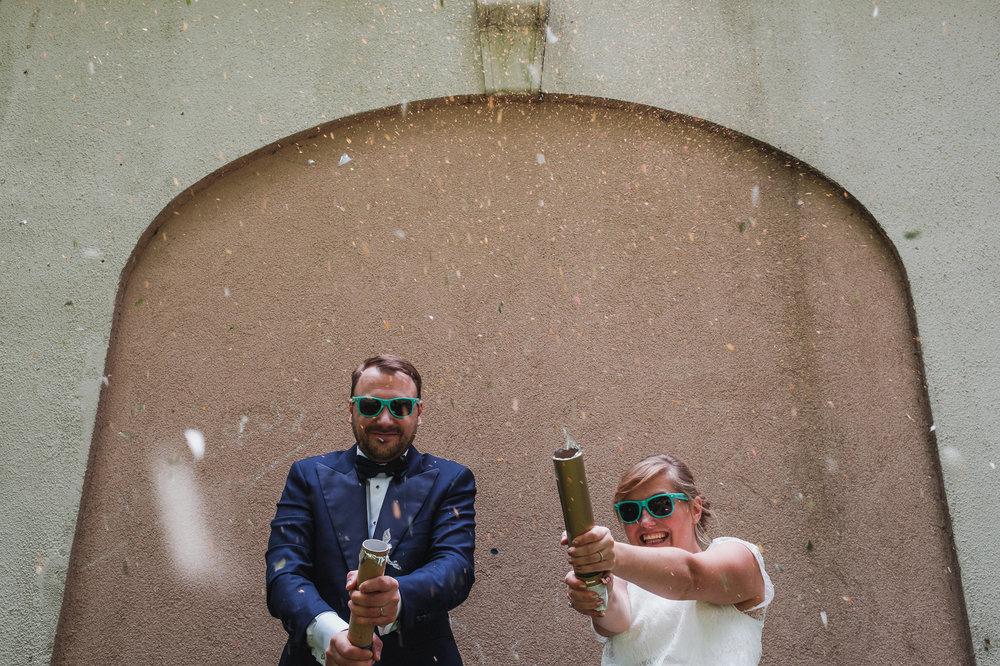 iso800 - huwelijksfotograaf Joke en Pieter-Jan-12.jpg