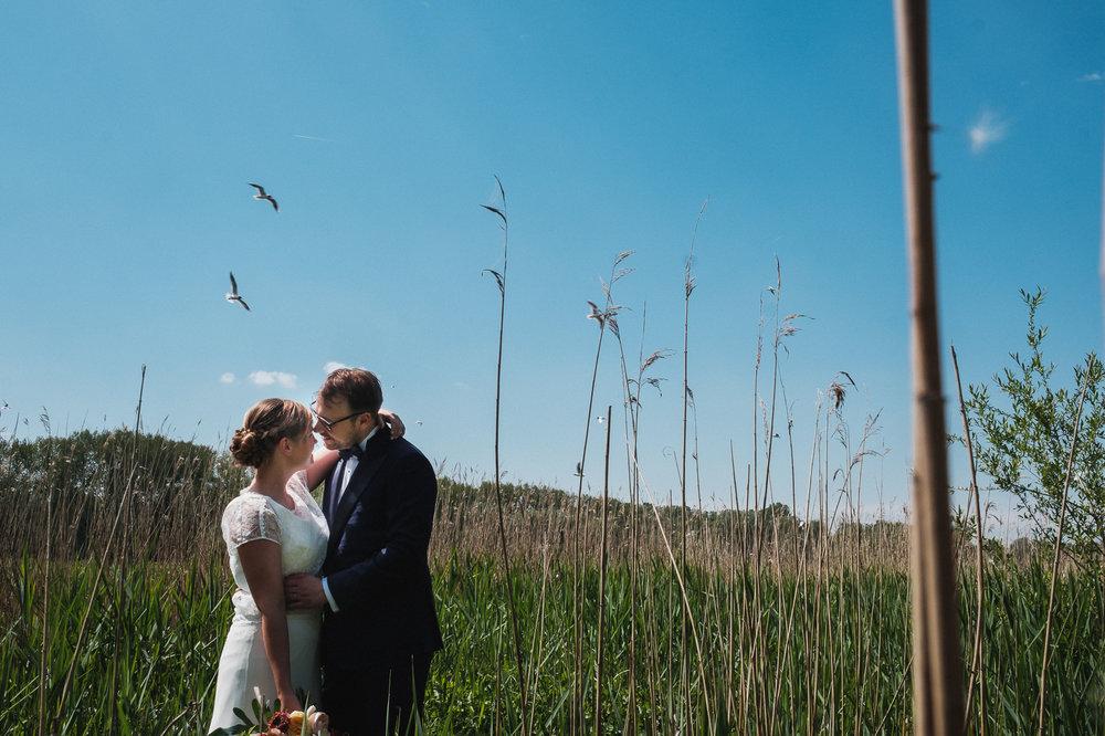 iso800 - huwelijksfotograaf Joke en Pieter-Jan-13.jpg
