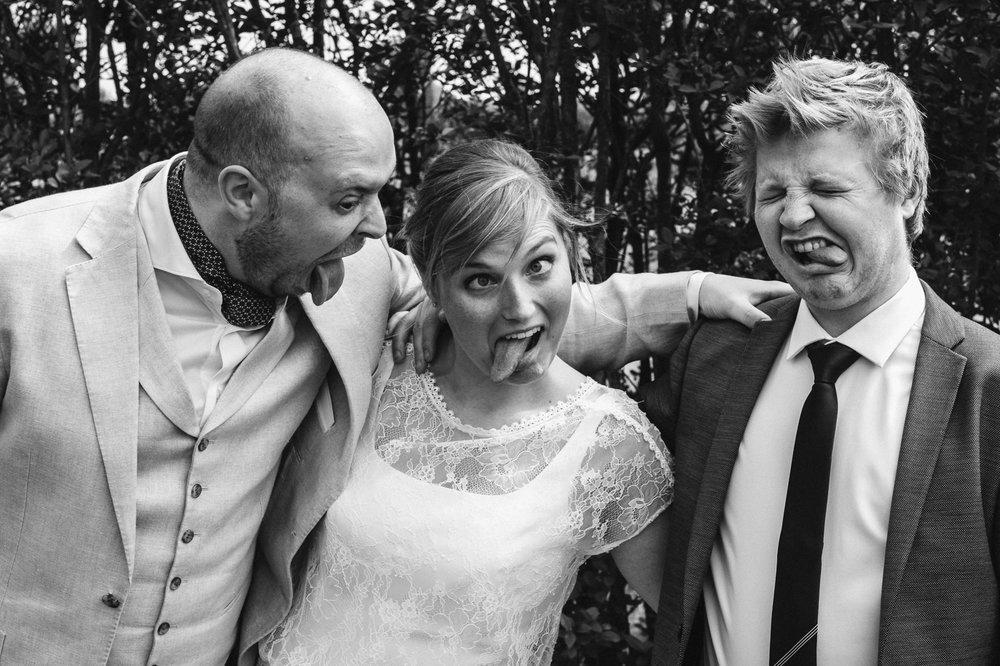 iso800 - huwelijksfotograaf Joke en Pieter-Jan-25.jpg