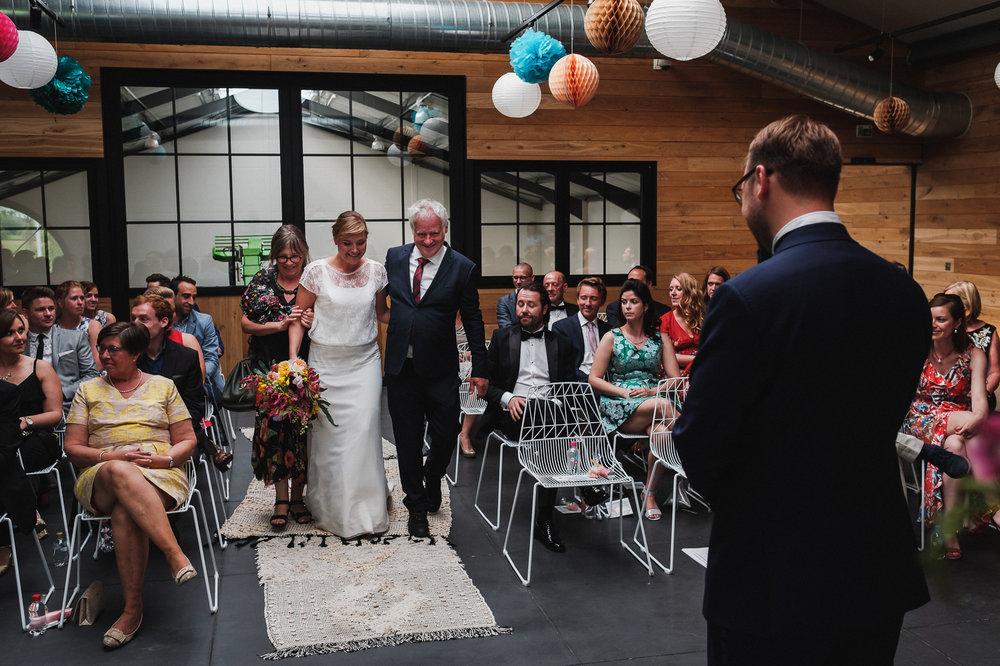 iso800 - huwelijksfotograaf Joke en Pieter-Jan-32.jpg