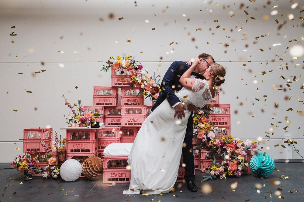 iso800 - huwelijksfotograaf Joke en Pieter-Jan-41.jpg