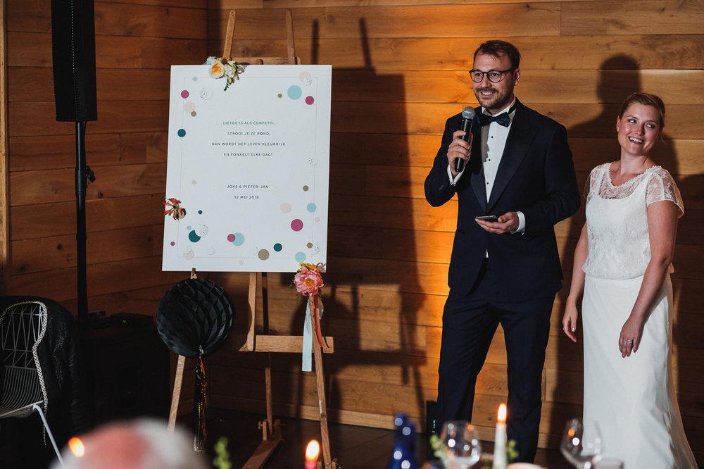 iso800 - huwelijksfotograaf Joke en Pieter-Jan-45.jpg